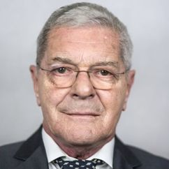 Károly Mécs Image