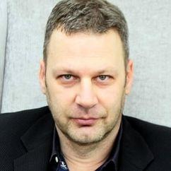 Goran Stamenkovic Image