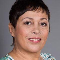 Véronique Barrault Image