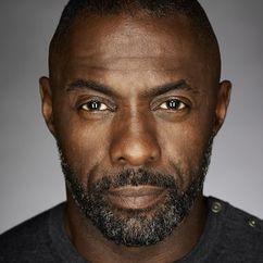 Idris Elba Image