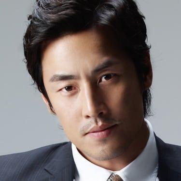 Kim Sung-su Image