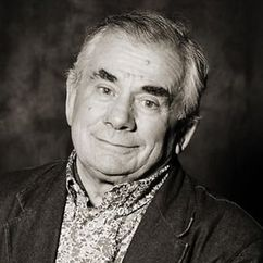 Maurice Baquet Image
