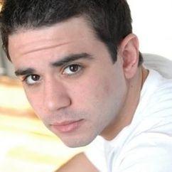 Gio Perez Image