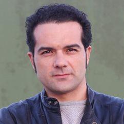 Alfonso Sánchez Image