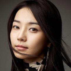 Lee Se-na Image