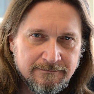 Don McManus Image