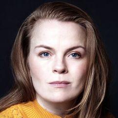 Signe Egholm Olsen Image