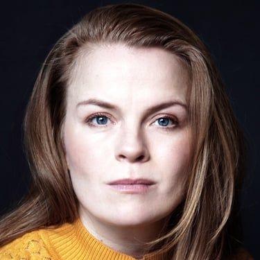 Signe Egholm Olsen