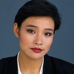 Joan Chen Image