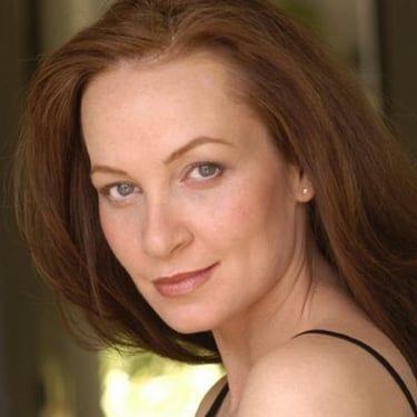Samantha Robson Image