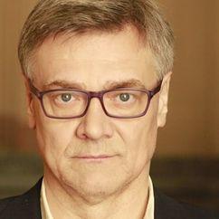 Oleg Zima Image