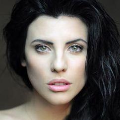 Jennifer Mischiati Image