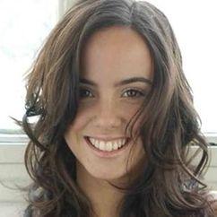 Eliana González Image