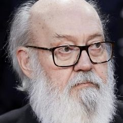 José Luis Cuerda Image