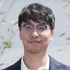 Yoon Jong-bin Image