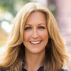 Lara Spencer Image
