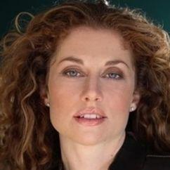 Carla Tassara Image