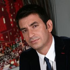 Arturo Valls Image