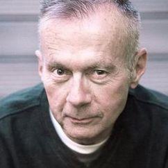 Donald Ray Pollock Image
