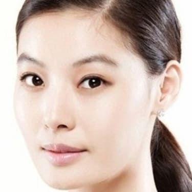 Yoon So-yi Image