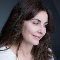 Ana Fernández Image