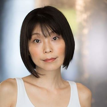 Ai Yoshihara Image