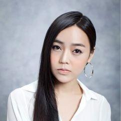 Choi Han-Bit Image