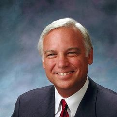 Jack Canfield Image