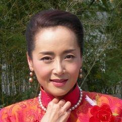Tien Niu Image