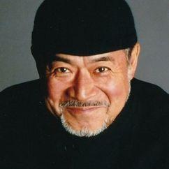 Toshio Kurosawa Image