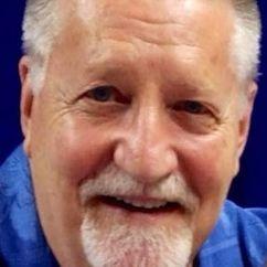 Larry Kenney Image