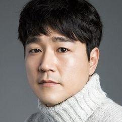 Tae In-ho Image