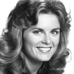 Heather Menzies Image