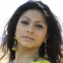 Tanishaa Mukerji Image
