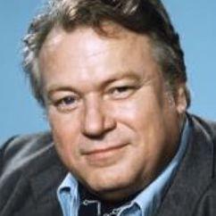 Günter Strack Image