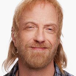 Chris Elliott Image