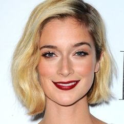 Caitlin Fitzgerald Image