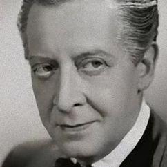 Fritz Odemar Image