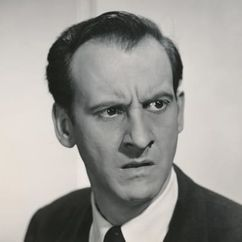 Hans Conried Image