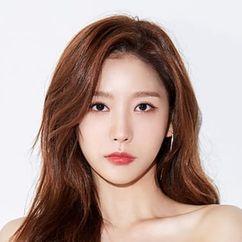 Yoo-young Image