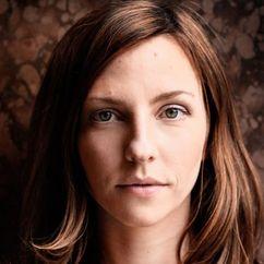 Katharina Schüttler Image