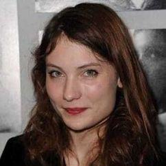 Elise Lhomeau Image