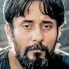 Murari Kumar Image