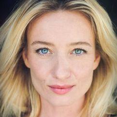 Karina Smulders Image