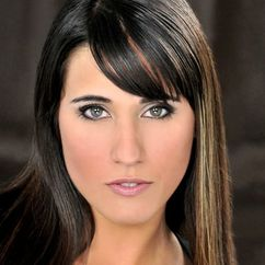 Jessica Guadix Image