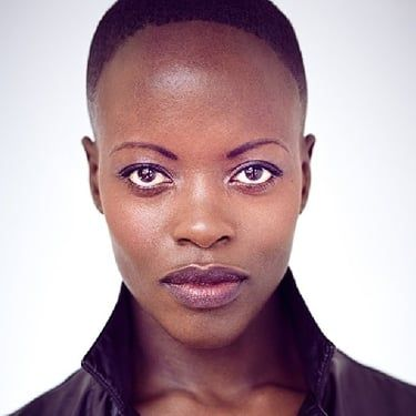 Florence Kasumba Image