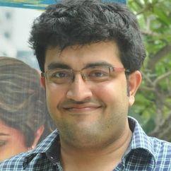 Siddarth Vippin Image