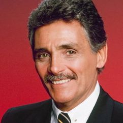 David Hedison Image
