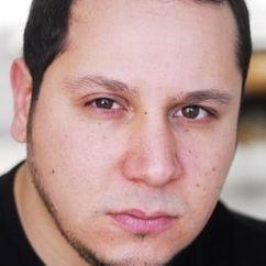 Khalid Maadour Image