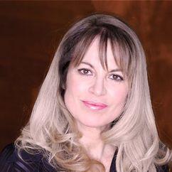 Patricia Tulasne Image